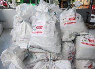 Nuevo llamado para reclamar los kits alimentarios en Neiva