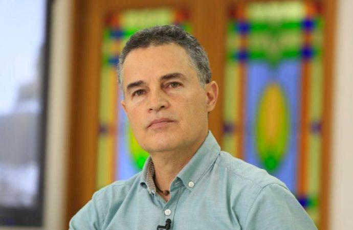 Procuraduría solicita a la Corte remover medida de aseguramiento contra Aníbal Gaviria