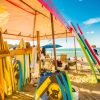 Riviera Nayarit lidera el camino en turismo que da prioridad al distanciamiento social