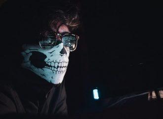 Aumentan los casos de suplantación de sitios web en Colombia