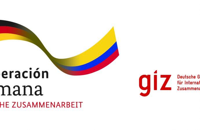 Bavaria en alianza con Cooperación Alemana al Desarrollo y MinSalud, donan 325.000 tapabocas en el país
