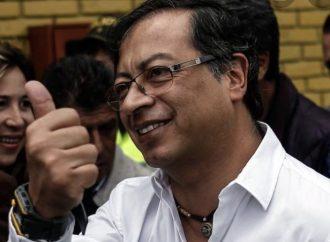 CIDH falla a favor de Petro por destitución de la Alcaldía de Bogotá