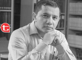 Duque dos años de escándalos y retrocesos para Colombia: ¿cuál es la alternativa de solución?