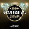El 'Gran Festival La Kalle' se podrá disfrutar antes, durante y después del evento