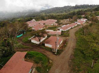 Gobierno adquiere 22 hectáreas de tierra para excombatientes en Icononzo, Tolima