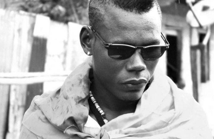 Líder social Patrocinio Bonilla fue asesinado en el Alto Baudó, Chocó