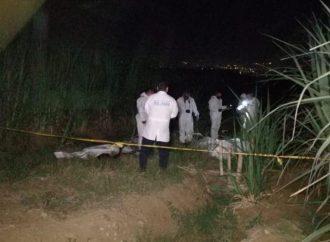 Masacre en Llano Verde, Cali: Cinco jóvenes fueron asesinados