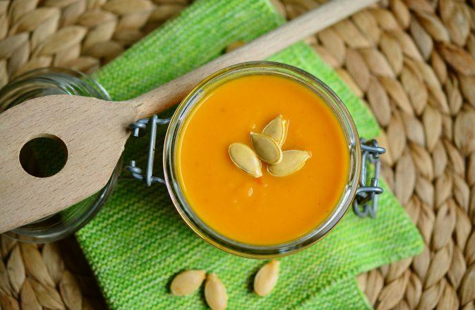 Nutrición: un elemento crítico para construir y mantener la salud, así como para la recuperación
