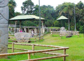 Cámara de Comercio del Huila acompaña solicitud de reapertura de parques arqueológicos