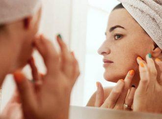 Cinco aspectos a tener en cuenta para cuidar tu piel en tiempos de Covid-19