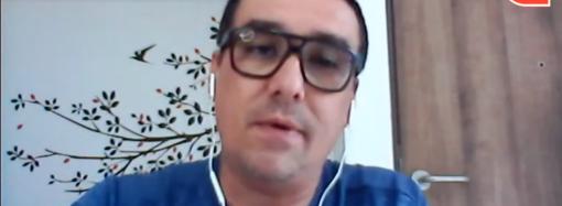 Diálogo | Creación de Empresa de economía mixta, para el Alumbrado Público en Neiva