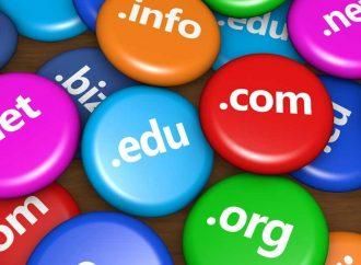 Los dominios .EDU.CO han crecido un 155% durante la pandemia