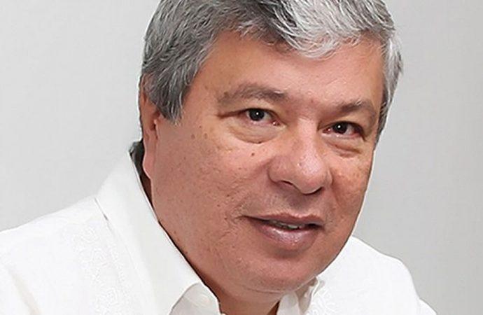 Entrevista | Luis Miguel Losada, director Comfamiliar