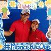 Niños y jóvenes de Gigante, Huila, ahora son emprendedores gracias a 'Mambrú'
