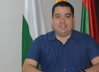 Entrevista   Óscar Trujillo, jefe Oficina de Productividad y Competitividad del Huila