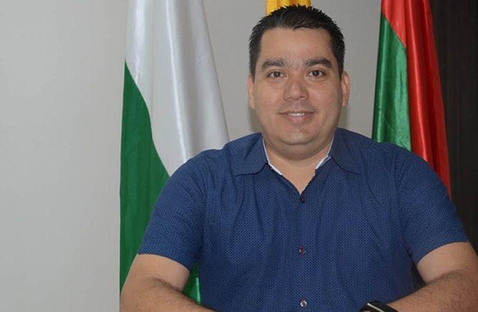 Entrevista | Óscar Trujillo, jefe Oficina de Productividad y Competitividad del Huila