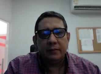 Entrevista | Jorge Polanía Rincón, gerente San Juan Plaza Neiva