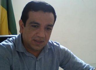Entrevista   Kleiver Oviedo, Personero de Neiva