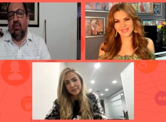 Entrevista | Lady Noriega & Lady Yuliana