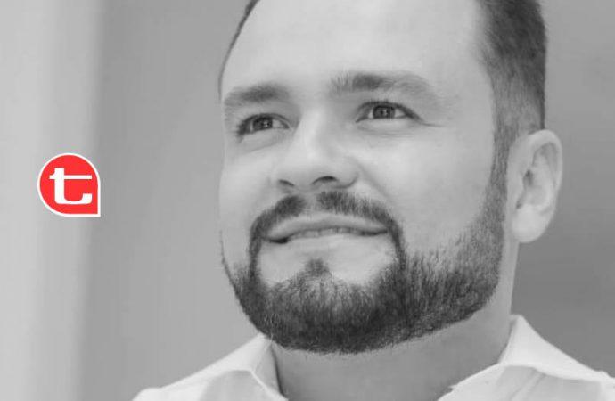 Los problemas del megacolegio Rodrigo Lara Bonilla