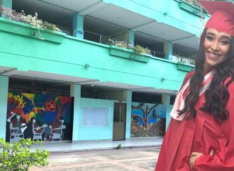 Prohíben ceremonias de grados masivos en instituciones públicas de Neiva