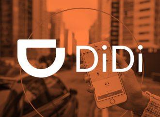 DiDi lanza un programa de aliados para apoyar a miles de socios de carros particulares y taxis
