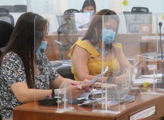 Comisión Primera aprueba proyecto que establece la Política Pública de vendedores informales en Neiva