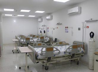 ESE Carmen Emilia Ospina de Neiva, amplía servicios para atención de pacientes en todas sus sedes