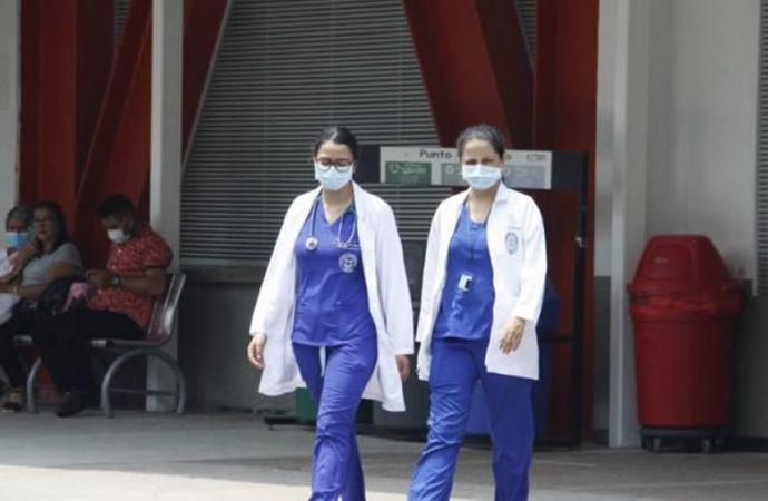 Programa de Medicina de la USCO hacia la acreditación internacional