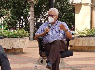 Concejo de Neiva exaltará al periodista José Ignacio Valencia Gutiérrez