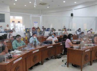 Concejo de Neiva participará en conversatorio sobre reactivación del sector turismo