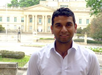 """""""En la solicitud de preclusión de la Fiscalía en el caso Uribe, impera la impunidad y no la verdad"""""""