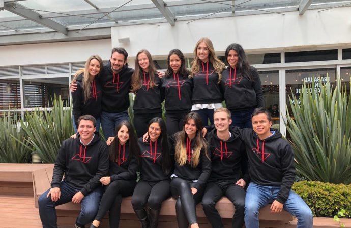 Bavaria abre convocatoria para encontrar el mejor talento joven de Colombia