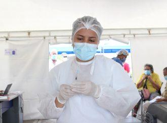 ESE Carmen Emilia Ospina de Neiva, no vacunará contra el Covid-19 hasta el 13 de abril