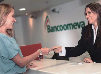 En 10 años, Bancoomeva ha entregado $17.8 billones en soluciones financieras para sus clientes