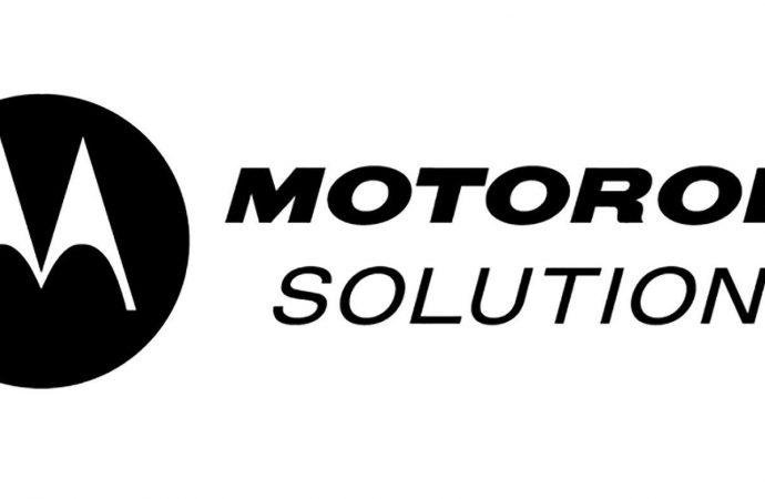 """Motorola Solutions es destacada una vez más en la lista de las """"Empresas más admiradas del mundo"""" de la revista Fortune"""