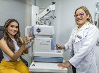 Previred Colombia, 16 años ofreciendo servicios de salud y bienestar
