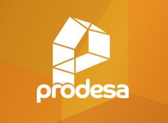 Prodesa recibió la certificación Great Place to Work