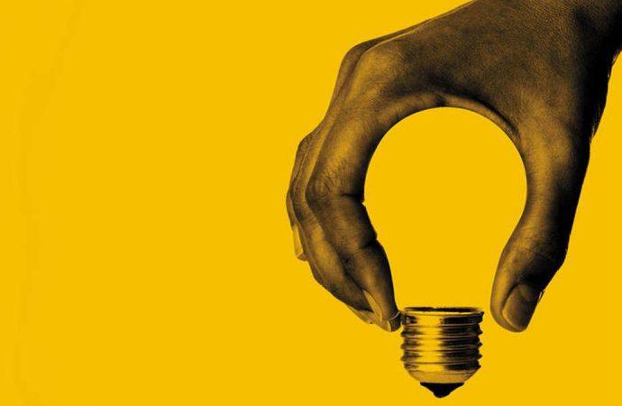 DNP impulsa una renovación educativa en innovación tecnológica y empresarial