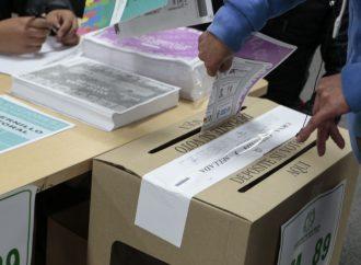 Proyecto para que se pueda ejercer el derecho al voto a partir de los 16 años