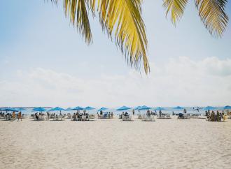 6 poderosas razones para disfrutar Santa Marta y hospedarte en Mercure