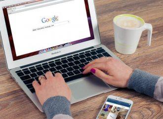 Lo bueno y lo malo de Google como fuente de búsqueda