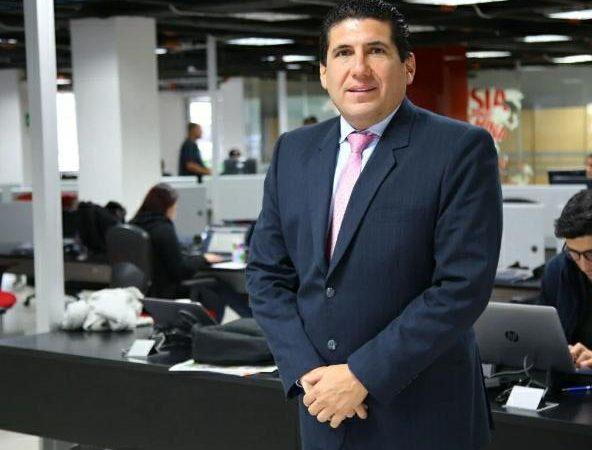 Se abre la convocatoria para el Galardón Coomeva que premia la excelencia en la gestión empresarial