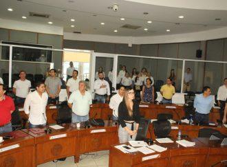 Contraloría Municipal de Neiva, verificó transparencia en los procesos de contratación del Concejo, del año 2020