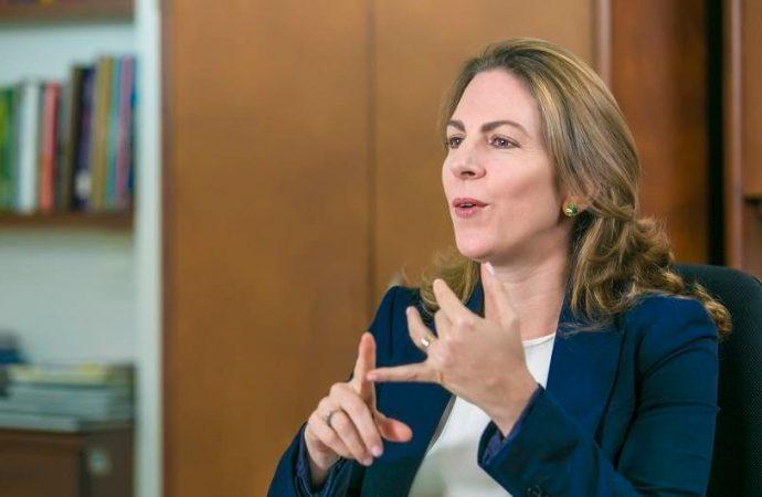 Fundación WWB Colombia y otros inversionistas impulsan la transparencia y la sostenibilidad de los negocios en el país