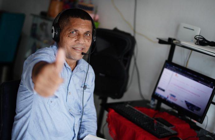 Huila tendrá 148 profesores en la Ruta STEM 2021 del Ministerio TIC