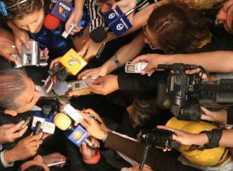Proyecto de Ley busca proteger el ejercicio periodístico y libertad de expresión al desincentivar el acoso judicial