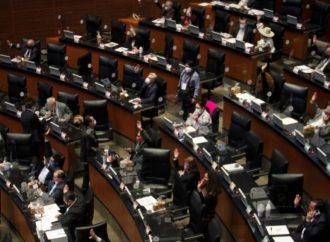 ¿Qué balance dejó la legislatura 2020-2021 para los proyectos anticorrupción?