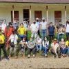 Asociaciones rurales de Neiva, participaron en XV Encuentro Internacional de Economía Solidaria