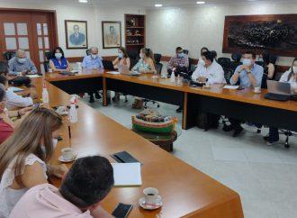 Empleo y emprendimiento, la apuesta social por combatir la inseguridad en Neiva
